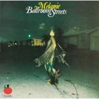 BALLROOM STREETS