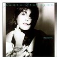 LAURA BRANIGAN - Touch Record
