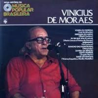 NOVA HISTORIA DA MUSICA POPULAR BRASILEIRA VINICIUS DE MORAES