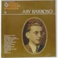 NOVA HISTORIA DA MUSICA POPULAR BRASILEIRA-ARY BARROSO
