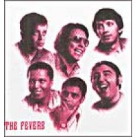 THE FEVERS 1966