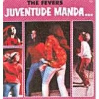 A JUVENTUDE MANDA VOLUME 1 E 2 1966 1967