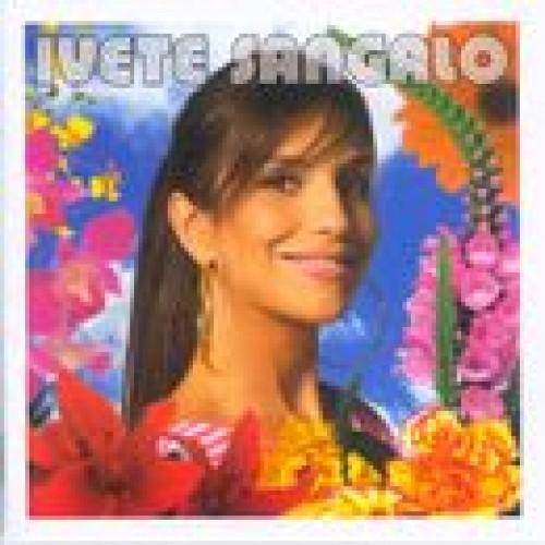 CLUBE CARNAVALESCO INOCENTES EM PROGRESSO - USED CD