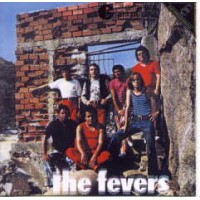 THE FEVERS VOL 4