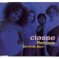 SENTINDO BEM REMIXES BY DJ CUCA