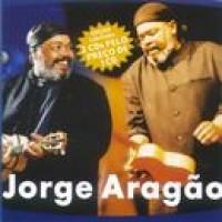 JORGE ARAGAO AO VIVO COMEMORATIVO VOL 1 E 2