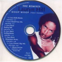 DOOP WOOP (THAT THING) THE REMIXES