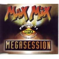 MAX MIX PROMO 11
