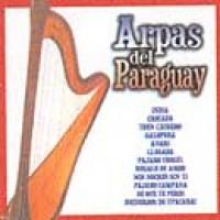 ARPAS DEL PARAGUAY