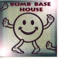 BOMB BASE HOUSE