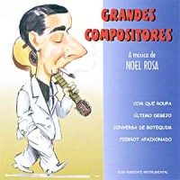 GRANDES COMPOSITORES