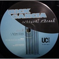 NATURAL PHREEK / HARD CORE MUTHA FUCKA