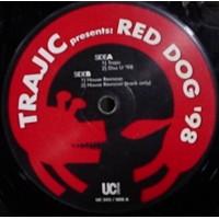 RED DOG 98