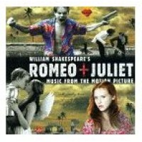 WILLIAM SHAKESPEARE S ROMEO + JULIET
