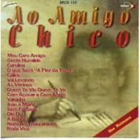 AO AMIGO CHICO