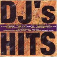 DJ S HITS