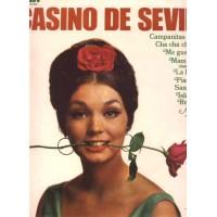 CASINO DE SEVILLA