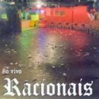 RACIONAIS MCS AO VIVO