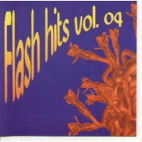 FLASH HITS VOL 4