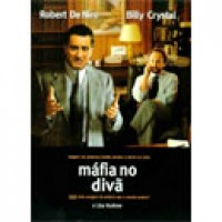 ANALYZE THIS - MAFIA NO DIVA