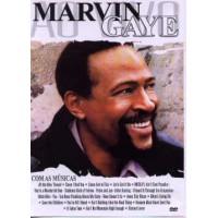 MARVIN GAYE / LIVE 1976 HOLAND