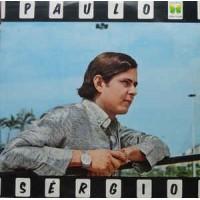 Paulo Sergio - Vol 1