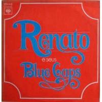 Renato E Seus Blue Caps 1973