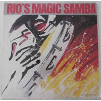 Rios Magic Samba