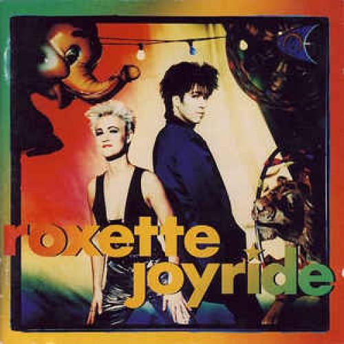 Joyride - LP