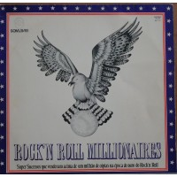 Rock'N Roll Millionaires
