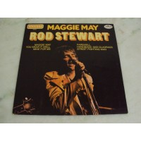 Maggie May - success series