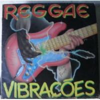 reggae vibracoes