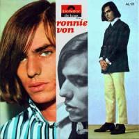 Ronnie Von Nº 3