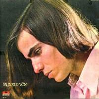 Ronnie Von 1967