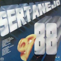Sertanejo 88