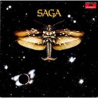 Saga 1978