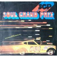 SGP Soul Grand Prix