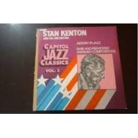 Artistry In Jazz - Capítol Jazz Classics vol 2