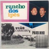 Rancho dos Ipes