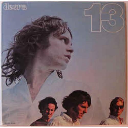 13 - LP