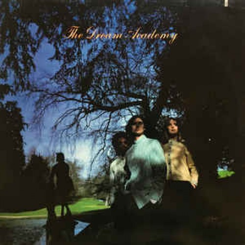 The Dream Academy 1985 - LP