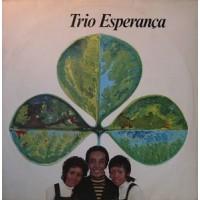 Trio Esperanca 1971