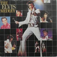 The Elvis Medley