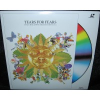 Tears Roll Down (Greatest Hits 82 - 92)