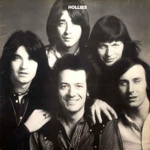 Hollies - LP