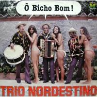 O Bicho Bom!