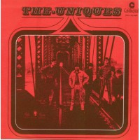The Uniques - 1967