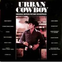 Urban Cowboy (Original Motion Picture Soundtrack)