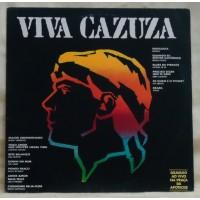 VIVA CAZUZA