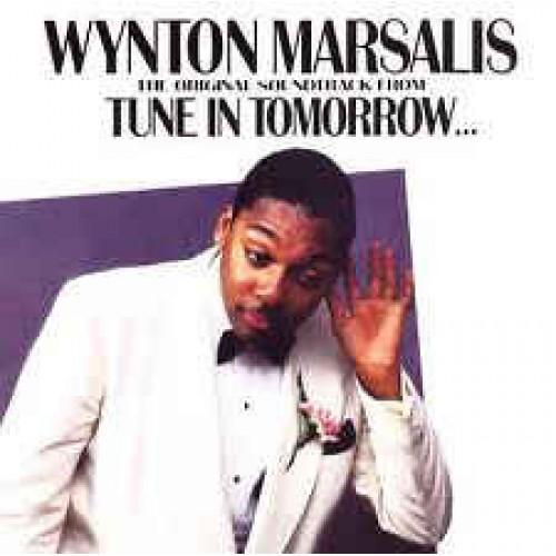Tune In Tomorrow - The Original Soundtrack - LP
